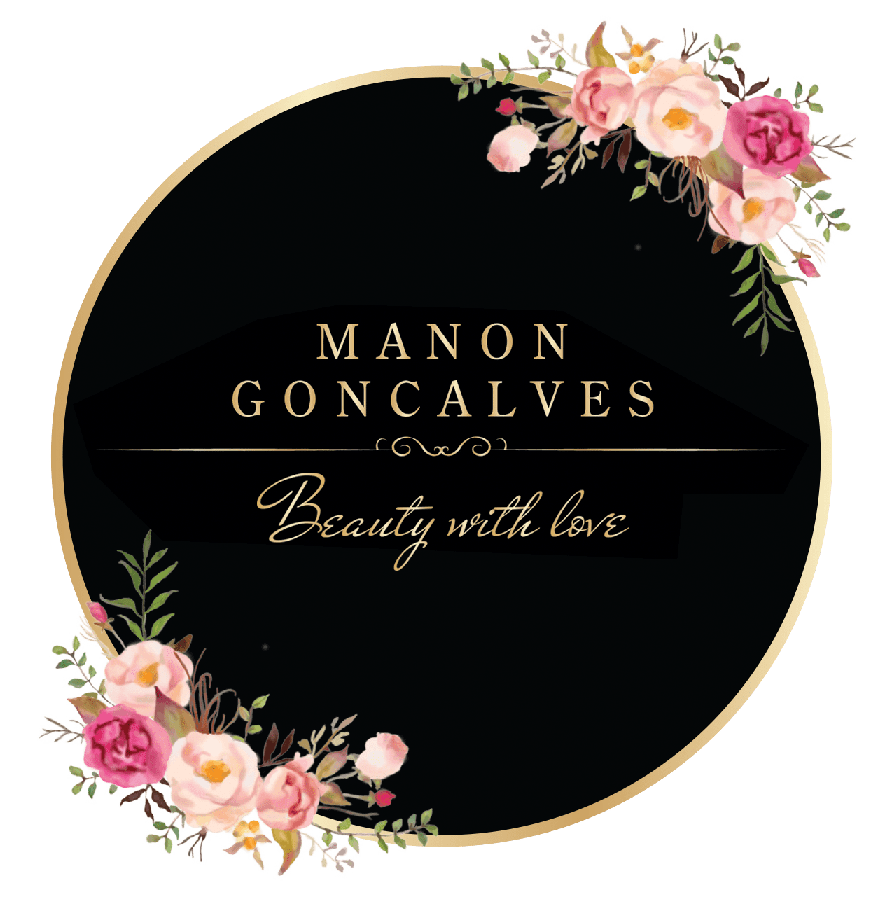 logo-manon-goncalves-paris
