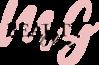 logo-manon-goncalves-paris